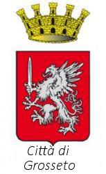 logo comune di Grosseto